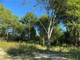 5.249 acres Anderson Hozak Rd - Photo 3