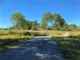 5.249 acres Anderson Hozak Rd - Photo 7