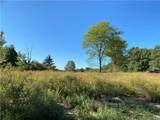 5.249 acres Anderson Hozak Rd - Photo 8