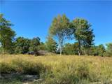 5.249 acres Anderson Hozak Rd - Photo 9