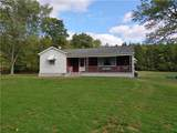 4800 Howes Run Rd - Photo 1
