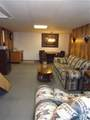 4800 Howes Run Rd - Photo 13