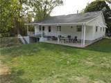 4800 Howes Run Rd - Photo 3