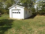 4800 Howes Run Rd - Photo 4