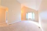 223 Village Ct - Photo 11