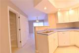 223 Village Ct - Photo 6