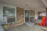 4125 Route 981 - Photo 10