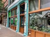 951 Liberty Avenue - Photo 2