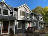 1822 Eagles Ridge Terrace - Photo 18