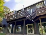 1822 Eagles Ridge Terrace - Photo 20