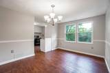 3112 Camberly Dr - Photo 8