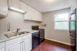 3112 Camberly Dr - Photo 9