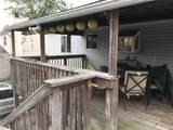 152 Courtney Dr - Photo 10