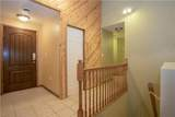 115 St.Clair Court 2D - Photo 13