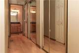 115 St.Clair Court 2D - Photo 15