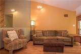 115 St.Clair Court 2D - Photo 6