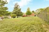 3147 Hillcrest Road - Photo 9