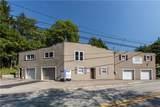 439 Hahntown Wendel - Photo 2