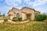 412 Tiporary Ct - Photo 1
