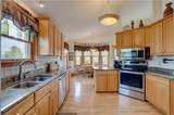 412 Tiporary Ct - Photo 4