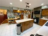 8 Mcchesney Way - Photo 9