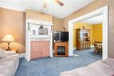 307 Linnview Ave - Photo 11