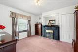 307 Linnview Ave - Photo 17