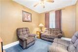 307 Linnview Ave - Photo 4