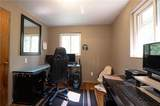 51 Champagne Rd - Photo 10