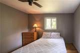 51 Champagne Rd - Photo 12