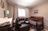 51 Champagne Rd - Photo 16