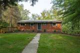 51 Champagne Rd - Photo 17