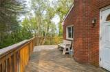 51 Champagne Rd - Photo 18