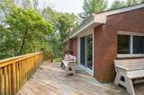 51 Champagne Rd - Photo 19