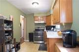 51 Champagne Rd - Photo 2