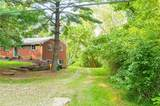 51 Champagne Rd - Photo 22