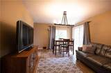 51 Champagne Rd - Photo 6