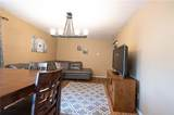 51 Champagne Rd - Photo 8