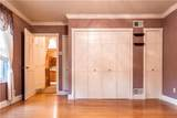 84 Linshaw Ave - Photo 15