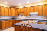 84 Linshaw Ave - Photo 9