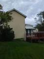 525 Industry Rd. - Photo 2