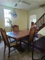 525 Industry Rd. - Photo 4