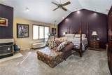 1646 Stone Mansion Drive - Photo 13