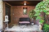 1646 Stone Mansion Drive - Photo 2
