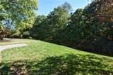 1646 Stone Mansion Drive - Photo 21
