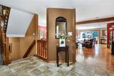 1646 Stone Mansion Drive - Photo 3