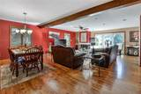 1646 Stone Mansion Drive - Photo 4