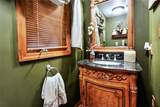 1646 Stone Mansion Drive - Photo 8
