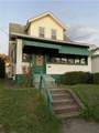 1340 Orchard Ave - Photo 1