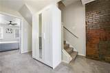 5151 Keystone St - Photo 15